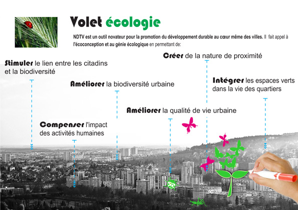obj-ecologie