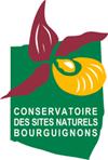 Conservatoire des Sites Naturels Bourguignons
