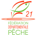 Fédération Départementale de la Pêche