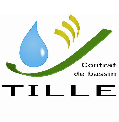 Contrat de bassin Tille