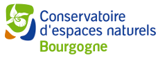 Conservatoire d'espaces naturels Bourgogne