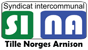 Syndicat Intercommunal de la Tille Norge et Arnison