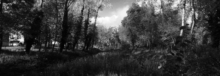 Bois-pouilly_ndtv