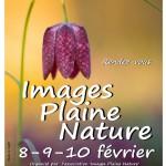 Rendez-vous Images Plaine Nature